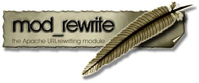 mod_rewrite_logo