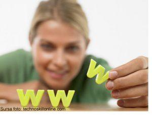 right-web-hosting
