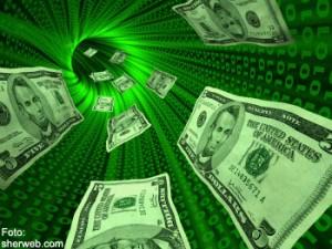 domenii web scumpe
