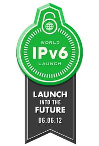 World_IPv6_launch_banner_512_70