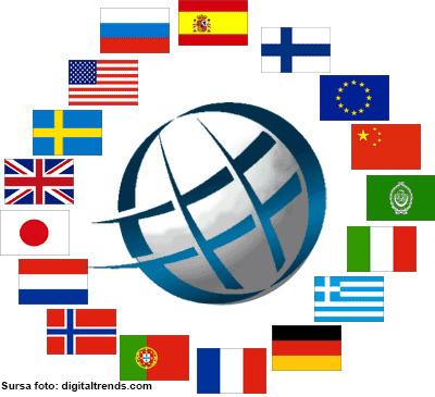 Top domenii naționale ccTLDs în 2012