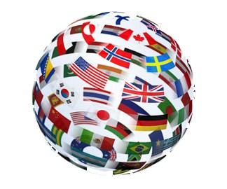 flag_globe