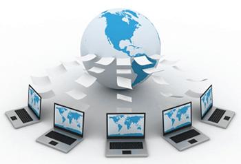 hosting-ieftin
