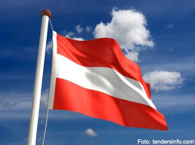 austria_steag