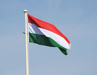 Hungarian_flag