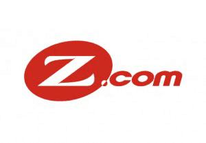 zcom-logo