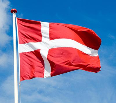 domenii-danemarca