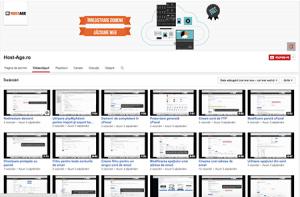 youtube-hosting