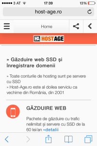 host-age.ro-mobile