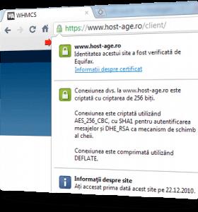 certificate-ssl-whmcs