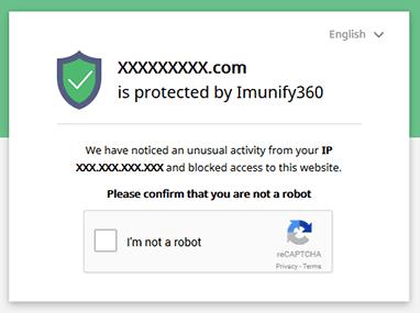 imunify360-captcha-ip.png